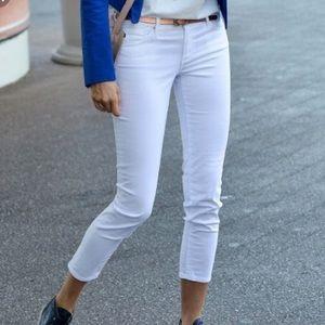 🌸NEW AG the legging ankle skinny jeans